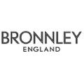 Bronnley Logo