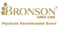 Bronson Logo