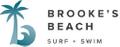 Brookesbeach.com Logo