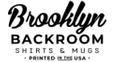 Brooklyn Backroom Logo