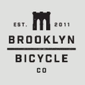 Brooklyn Bicycle Co Logo