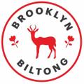 Brooklyn Biltong Logo