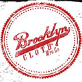 Brooklyn Cloth Logo