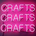 Brooklyn Craft USA Logo