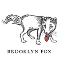 Brooklyn Fox Lingerie logo