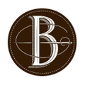 Brooklyn General Store Logo