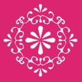 Brooklynn's Logo
