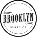 Brooklyn Slate Logo
