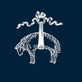 Brooks Brothers USA Logo