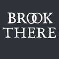 Brook There Logo