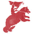 Broquet Logo
