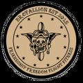Brotallion Logo