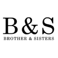 Brother And Sisters Logo