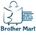 Brother-mart Logo