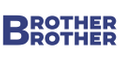 Brother Brother Logo