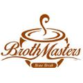 BrothMasters Logo
