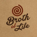 Broth of Life Logo
