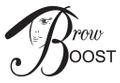 Brow Gel Logo