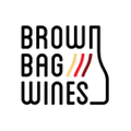www.brownbagwines.co Logo