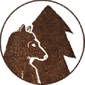 brownbearherbs.com Logo