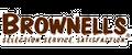 Brownells Inc Logo
