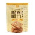 Brownie Brittle Logo