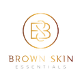 Brown Skin Essentials Logo