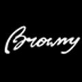 Browny Coffee Roasters Logo