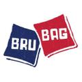 BruBag Logo