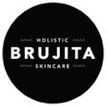Brujita Skincare logo