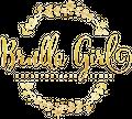 Brulla Girl Logo