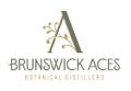 Brunswick Aces Logo