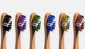Brushbox UK Logo