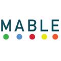 MABLE ® Logo