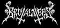 Brutalitees Logo