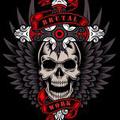 Brutalworkclothing Logo