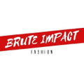 Brute Impact Logo
