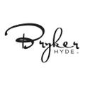 Bryker Hyde Logo