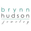 brynn hudson jewelry USA Logo