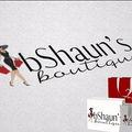 bshaunsboutique.com Coupons and Promo Codes