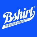 Bshirt Rocks Logo
