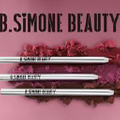 B.Simone Beauty Logo