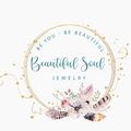 Beautiful Soul Jewelry Coupons and Promo Codes