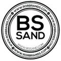 Bssand Logo
