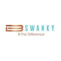 BSWANKY Logo