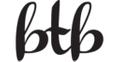 btblosangeles Logo