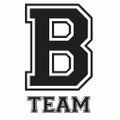 BTeam Apparel Logo