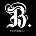 B. The Product Logo