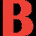 Battenfeld Technologies Logo