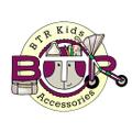 BTR Kids Logo